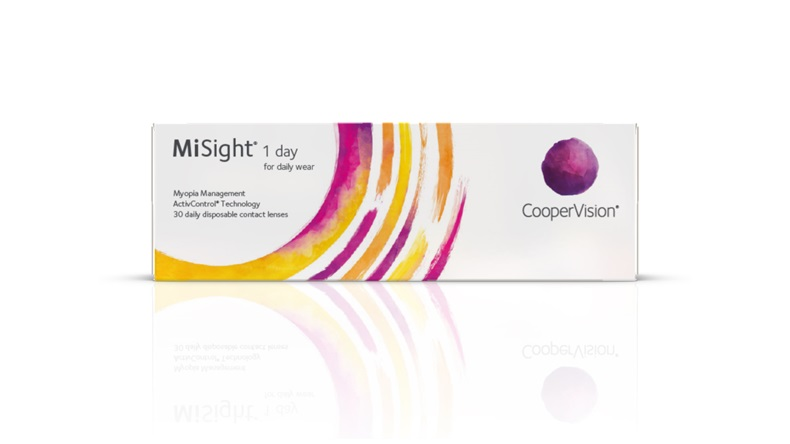 CooperVision_Nabs_Approval