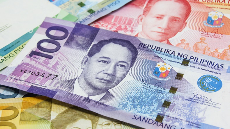 Higher Medtech Fees In Philippines Will Support Ongoing Regulatory Improvements l Pharma Intelligence
