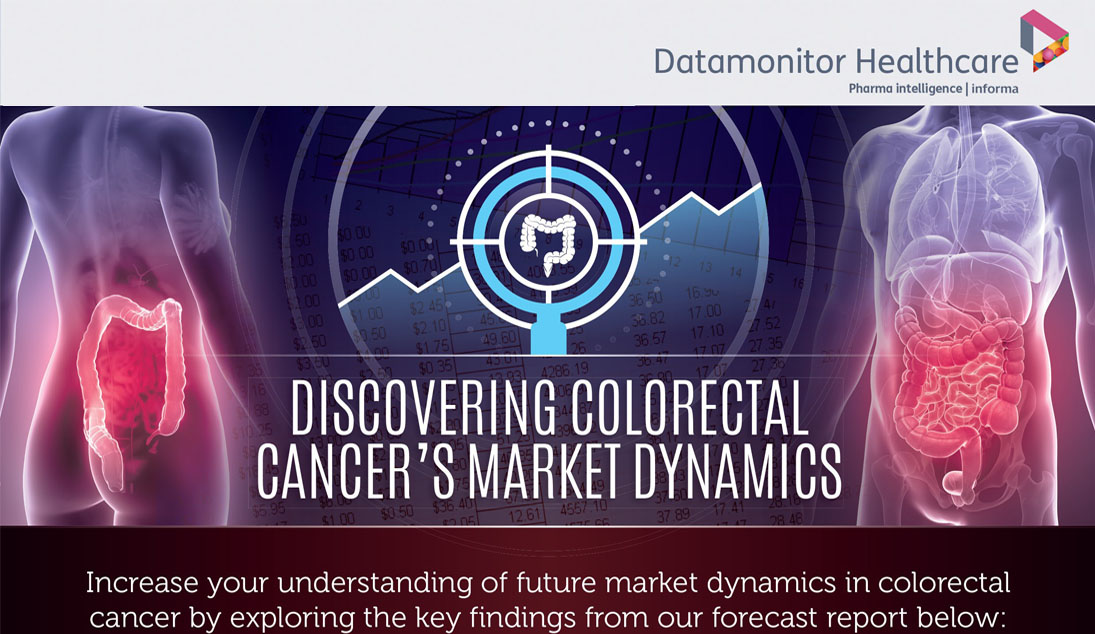 Datamonitor-Healthcare-Colorectal-Cancer-Forecast-Infographic