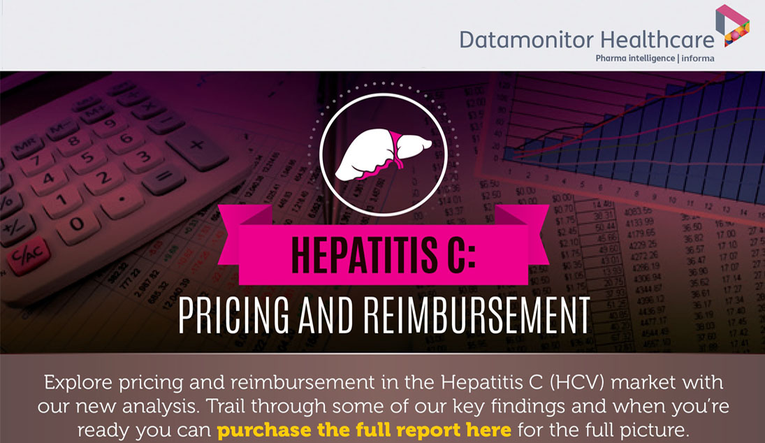 Hep-C-pricing-and-reimbursement