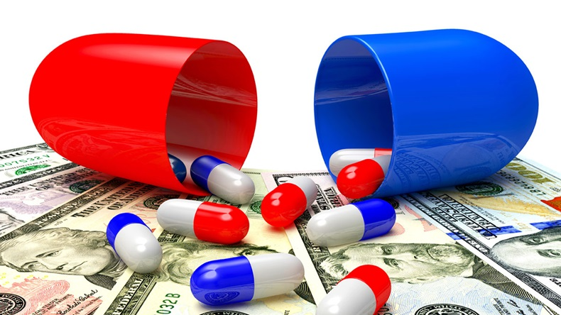 Who's Promised What: A Guide To Pharma Drug Pricing Pledges l Pharma Intelligence