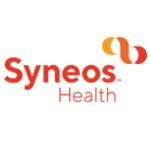 syneos_health_web