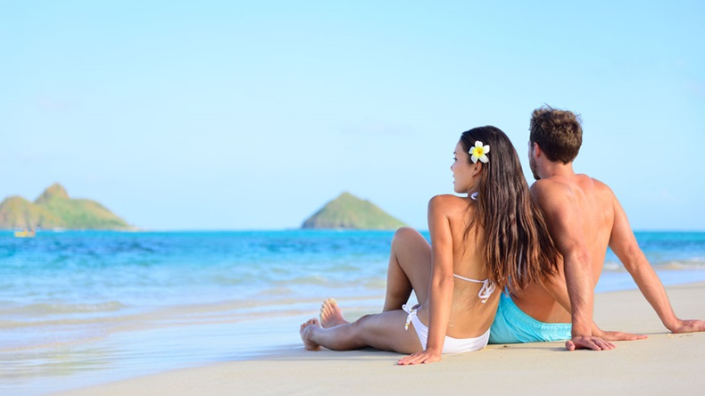 Hawaii's Sunscreen Ingredient Ban Is On The Books; To Industry, An Affront To Science - Pharma Intelligence