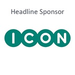 ICON_Headline_Sponsor