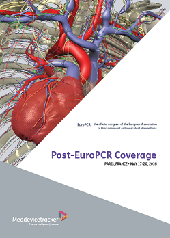 Post-EuroPCR Coverage