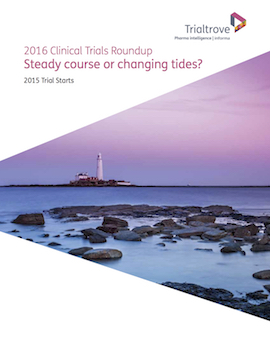 Clinical-Trials_Roundup