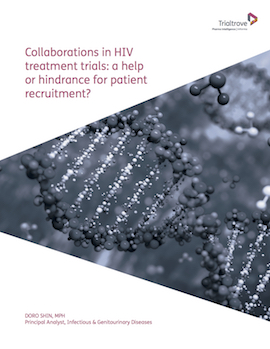 Dec-2014_Collaborations-in-HIV-treatment-trials_Doro-Shin