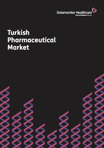 Turkish Pharmaceutical Market