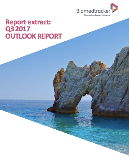 BMT Q3 Outlook Report