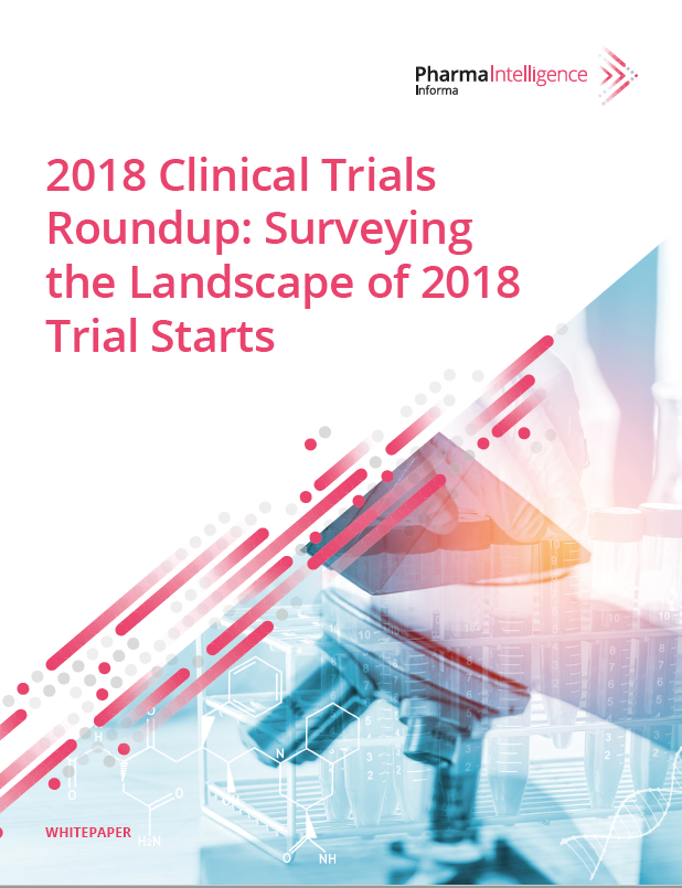2582_Trialtrove_Clinical_Trials_Cover_Image_Whitepaper