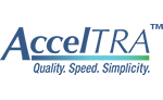 Acceltra_logo_Pharma_Intelligence