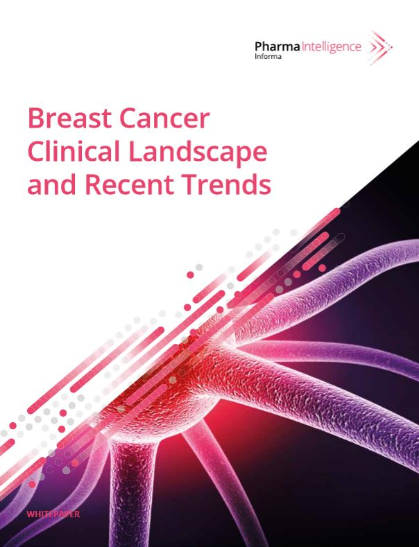 Breast_Cancer_Whitepaper_Cover