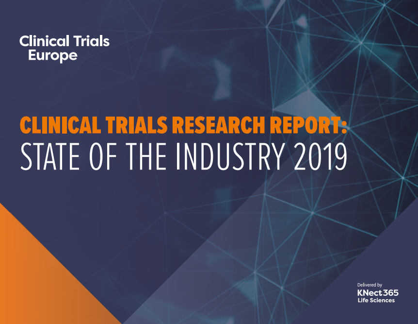 Citeline_CLINICAL_TRIALS_RESEARCH_REPORT_cover