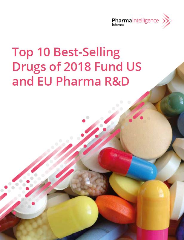 DMHC_Best_Selling_Drugs_Whitepaper_Cover