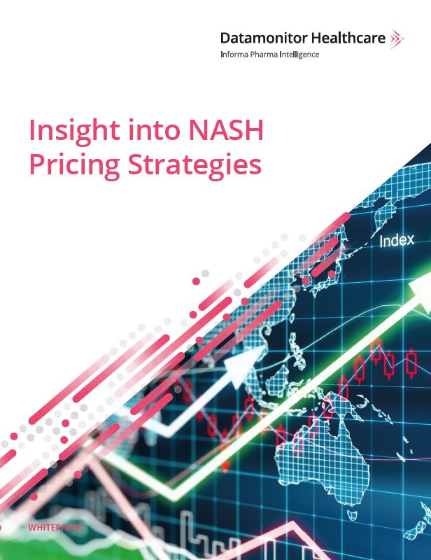 DMHC_NASH_Pricing_Strategy_Whitepaper_Cover
