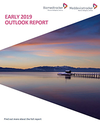 Early Outlook Report 2019