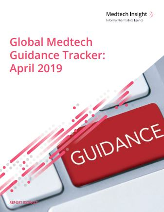 Global_Medtech_Guidance_Tracker