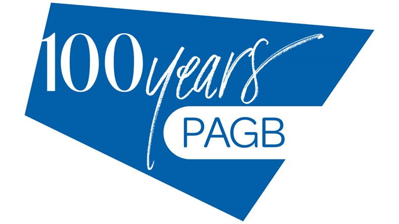 HWB_PAGB_Looks_To_The_Future_As_It_Celebrates_100_Year_Anniversary
