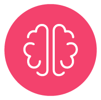 Icons_Pharma_Brain_SolidPink_RGB