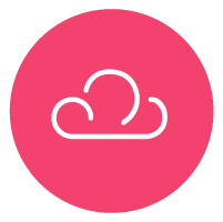 Icons_Pharma_Cloud2_SolidPink_RGB