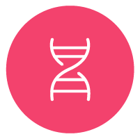 Icons_Pharma_DNA_SolidPink_RGB