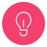 Icons_Pharma_LightBulb_SolidPink_RGB