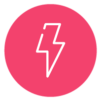 Icons_Pharma_LightningBolt_SolidPink_RGB