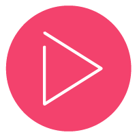 Icons_Pharma_Playbutton_SolidPink_RGB