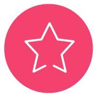 Icons_Pharma_Star_SolidPink_RGB
