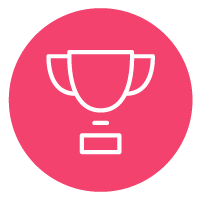 Icons_Pharma_Trophy_SolidPink_RGB