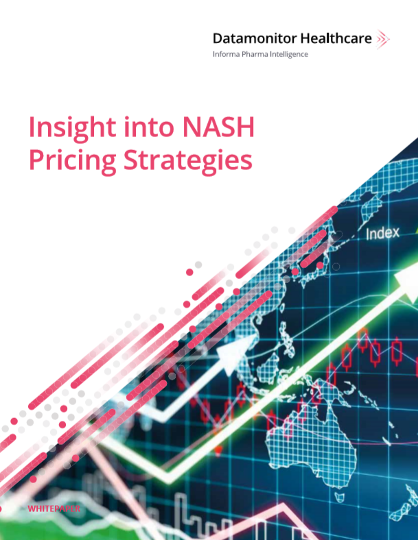 Insight into NASH Pricing Strategies Cover Image