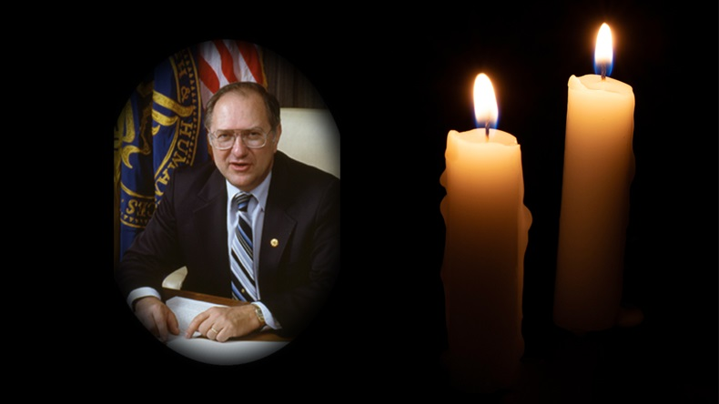 Former_FDA_Commissioner_Frank_Young_Passes_Away