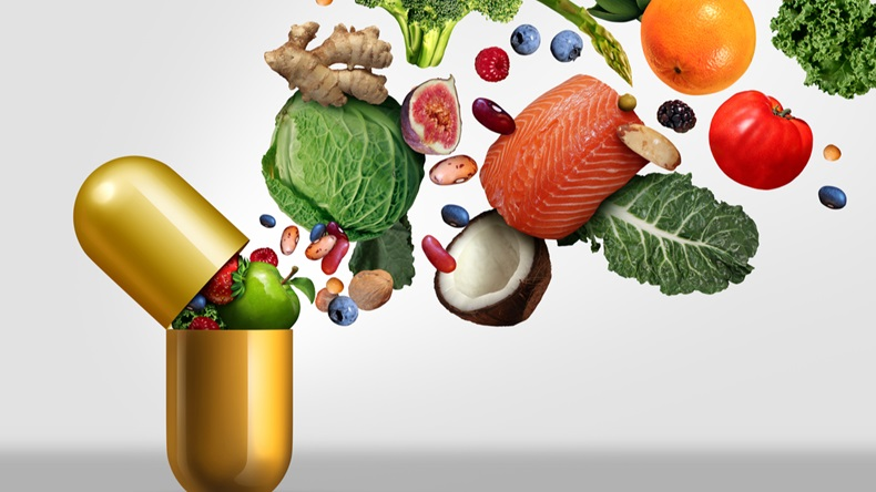 Targeted Omega 3 Supplementation Could Save Up To 64 5bn In Healthcare Costs L Pharma Intelligence