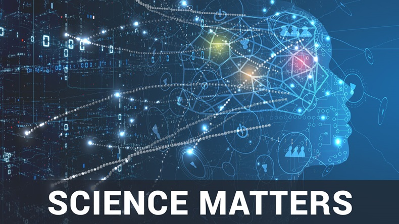 Science_matters