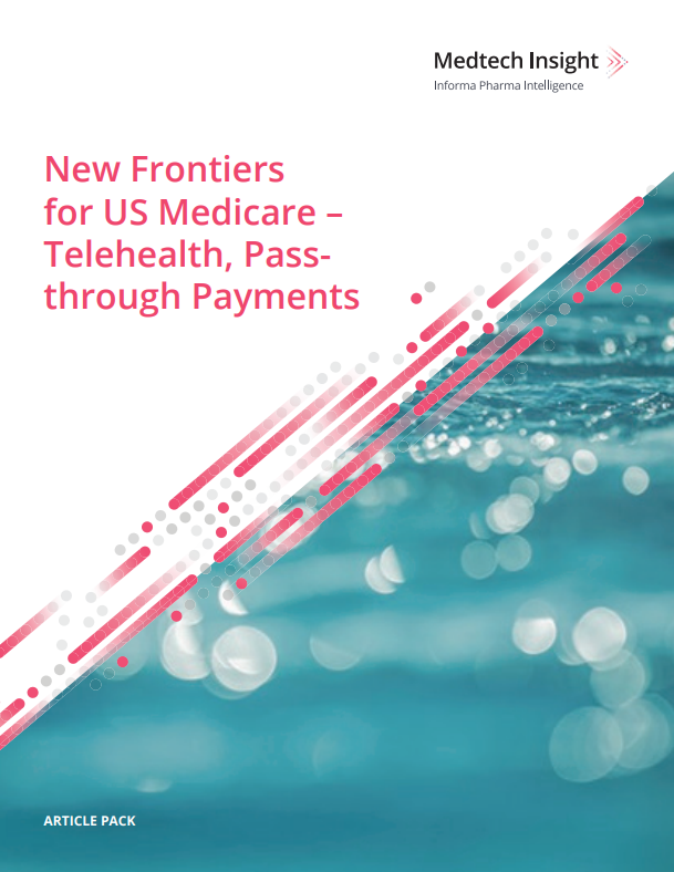 MTI_Medicare_Article_Pack_1_Cover_Image