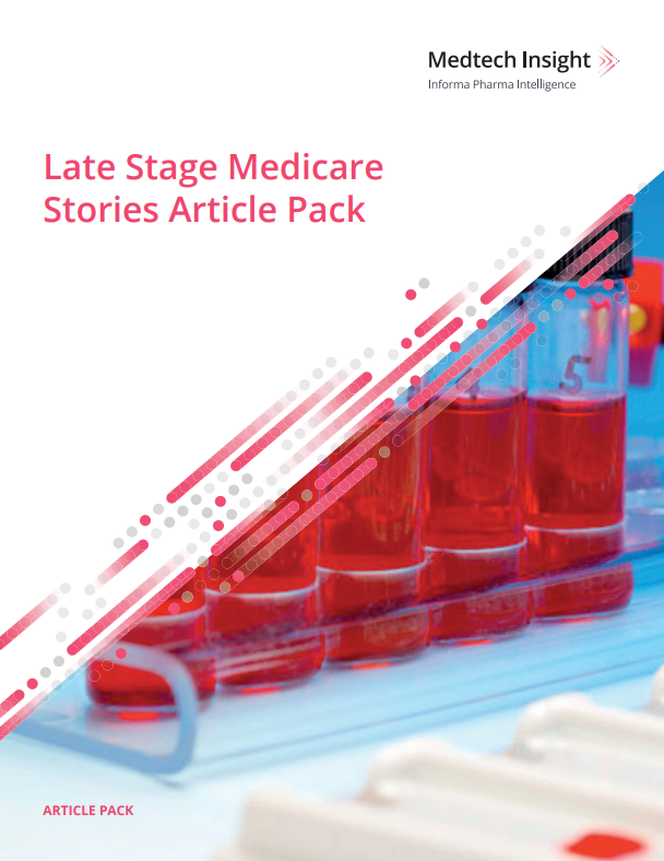 MTI_Medicare_Article_Pack_2_Cover_Image