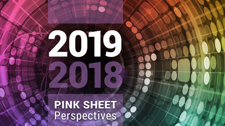 Pink_Sheet_Predictions