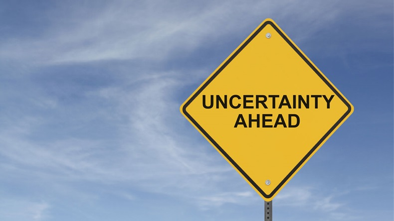 Uncertainty_ahead