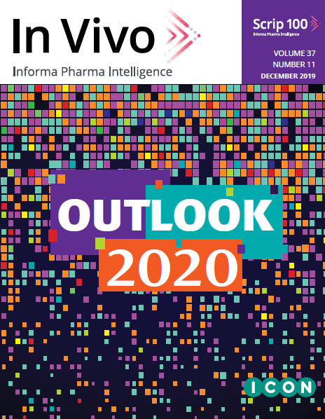 Outlook 202 In Vivo