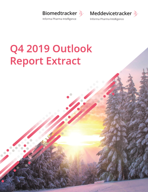 JN2646_Cov_Ima_Q4_2019_Outlook_Report_Extract