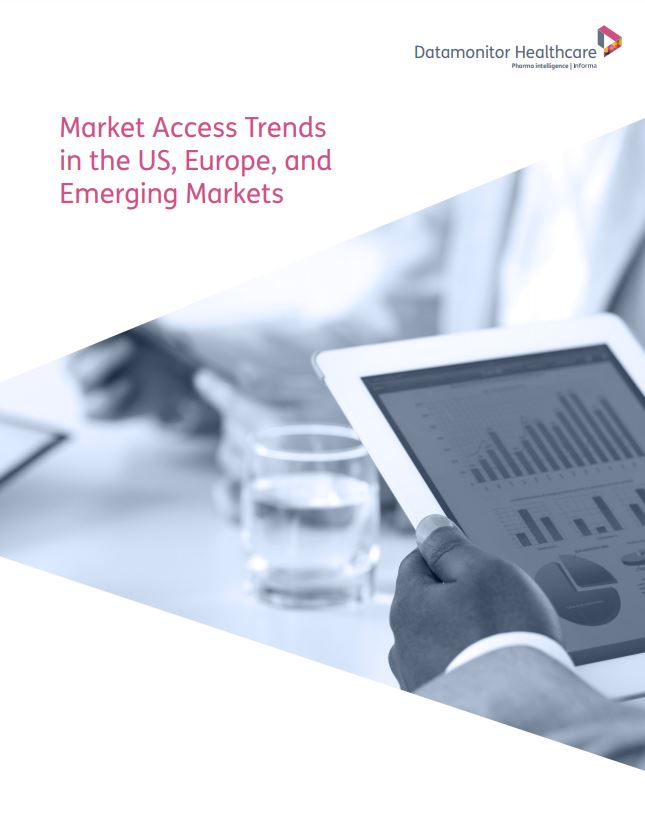 Market Access Trends in the US, Europe, and Emerging Markets