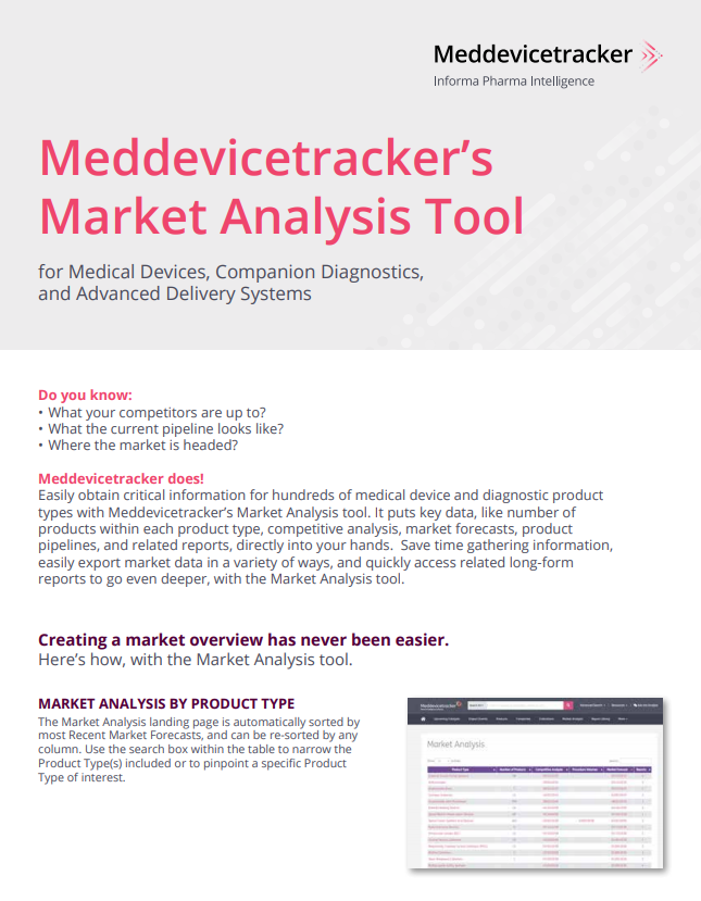 Meddevicetracker_Market_Analysis_Tool_cover_image