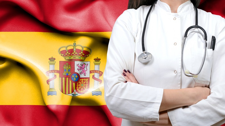Medtech_Insight_Spanish_Medtech_gets_ad_approval_stamp_looks_to_rekindle_purchasing
