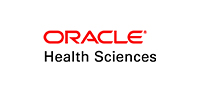 Oracle_Health_Sciences