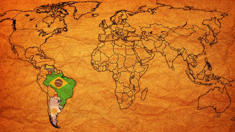 Lessons_From_Mercosur_Multi_Country_Pricing_Negotiations