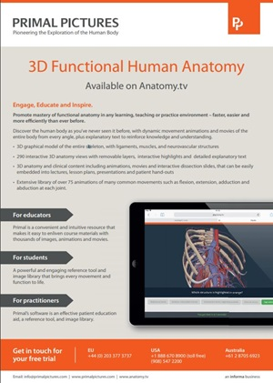 Primal_Pictures_3D_Functional_Human_Anatomy
