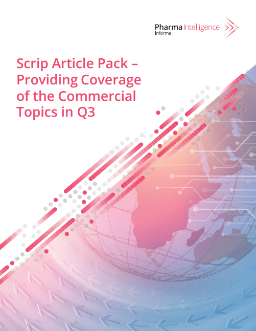 Scrip_Article_pack_Cover_Image