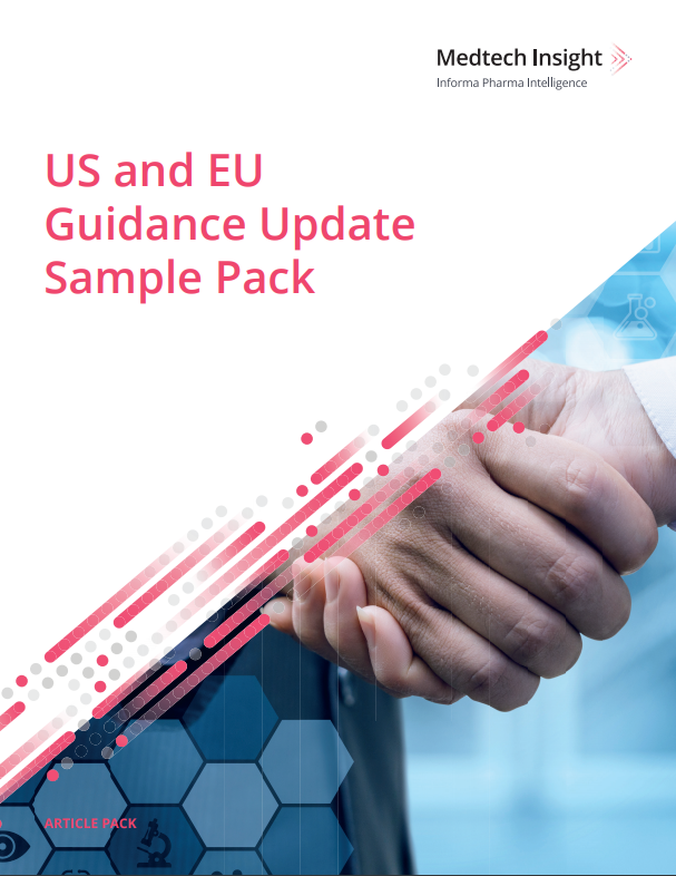 US_and_EU_Guidance_Update_Sample_Pack_Cover