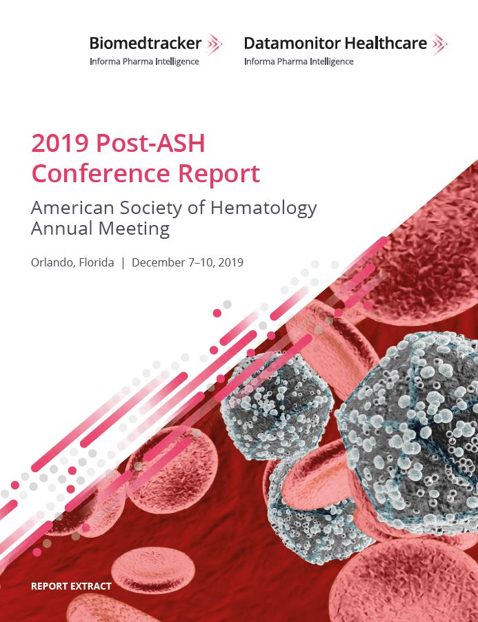 2019_Post_ASH_Conference_Report_Extract_Cover