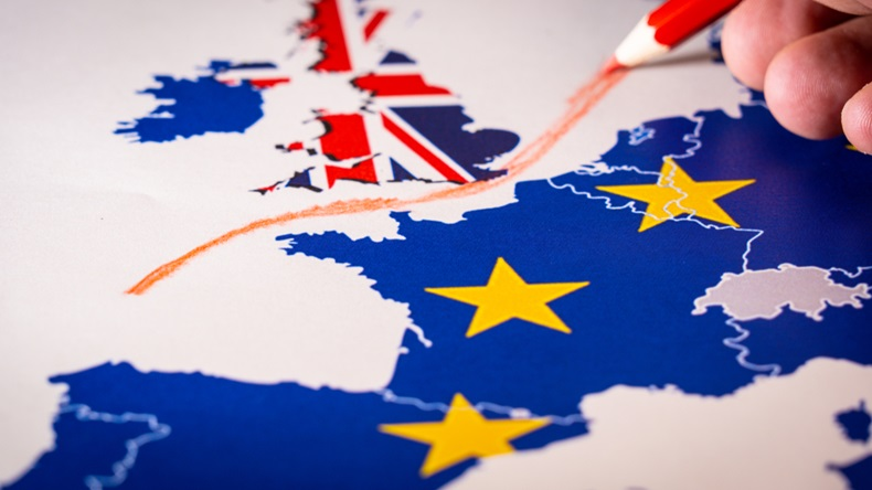 BIA Sees Some Hope For Regulatory Alignment After Brexit